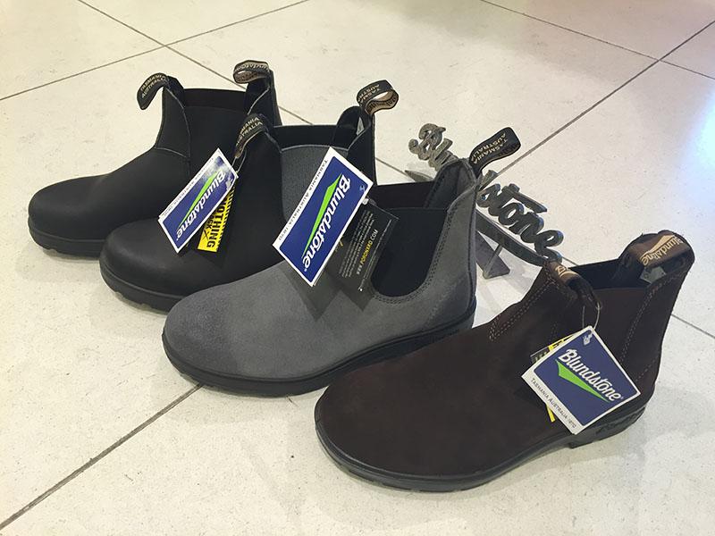 Bertini 1951 calzature uomo autunno inverno 2015 2016 for Nuove collezioni scarpe autunno inverno